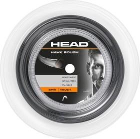 Head Hawk Rough Reel 200m (Rollenware)