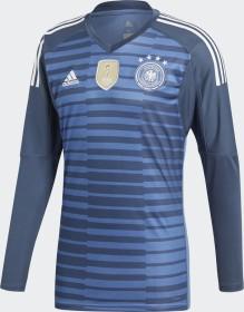adidas FIFA WM 2018 Deutschland Torwart Heimtrikot (Herren) (BR7831) ab € 33,96