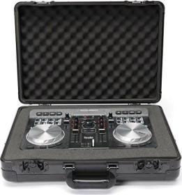 Magma Carry Lite DJ-case L (41100)