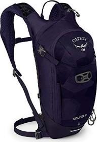 Osprey Salida 8 Trinkrucksack violet pedals (Damen)