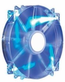 Cooler Master MegaFlow blau, 200mm (R4-LUS-07AB-GP)
