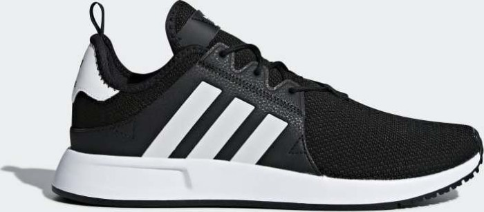 adidas X_PLR core black/ftwr whtie/core black (CQ2405)