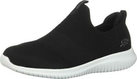 Skechers Ultra Flex First Take black (ladies) (12837-BBK)