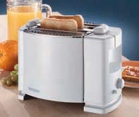 Severin AT 2552 Toaster