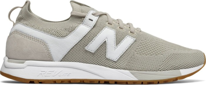 New Balance 247 Engineered Mesh moonbeamwhite (MRL247DX) ab ? 57,77