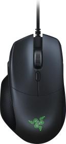 Razer Basilisk Essential, USB (RZ01-02650100-R3M1)