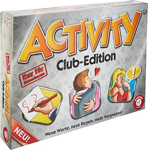 Activity Club Edition -- provided by bepixelung.org - see http://www.bepixelung.org/1583 for copyright and usage information