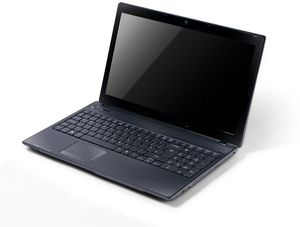 Acer Aspire 5253-C52G50Mnkk black, UK (LX.RD502.059)