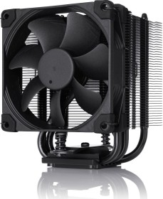 Noctua NH-U9S chromax.black