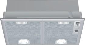 Neff DBM60A Lüfterbaustein (D5655X0)