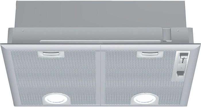 Neff DBM60A Okap wysepkowy (D5655X0) -- via Amazon Partnerprogramm
