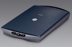 Canon CanoScan 3000ex (9760A002)