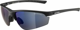Alpina Tri-Effect 2.0 black matt/ceramic mirror blue (A8604.3.30)