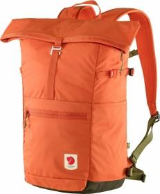Fjällräven High Coast Foldsack 24 rowan red (F23222-333)
