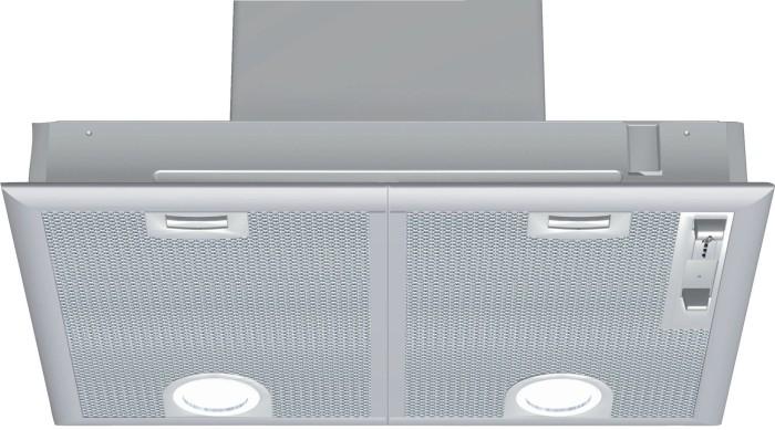 Neff DBM70A Okap wysepkowy (D5675X0) -- via Amazon Partnerprogramm