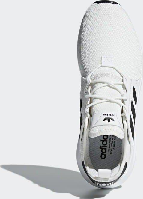 adidas X_PLR white tintcore blackftwr white (CQ2406) ab ? 51,46