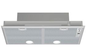 Neff DBM80A fan module (D5855X0)