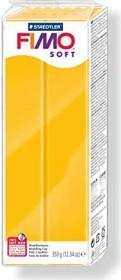 Staedtler Fimo Soft 350g sonnengelb (802216)