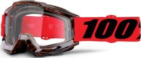 100% Accuri Schutzbrille vendome/clear lens (50200-282-02)