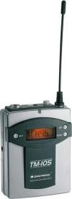 Omnitronic TM-105 W05 (13075003)