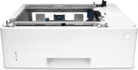 HP L0H17A Papierzuführung 550 Blatt (L0H17A)