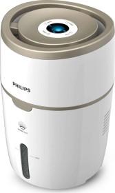 Philips HU4816/10 Luftbefeuchter