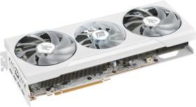PowerColor Radeon RX 6700 XT Hellhound Spectral White, 12GB GDDR6, HDMI, 3x DP (AXRX 6700XT 12GBD6-3DHLV2)