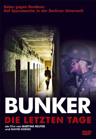 Bunker - Die letzten Tage -- via Amazon Partnerprogramm