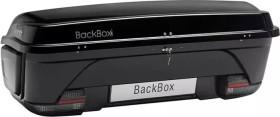 MFT BackBox Special Edition (1500-S/W)