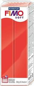 Staedtler Fimo Soft 350g indischrot (802224)