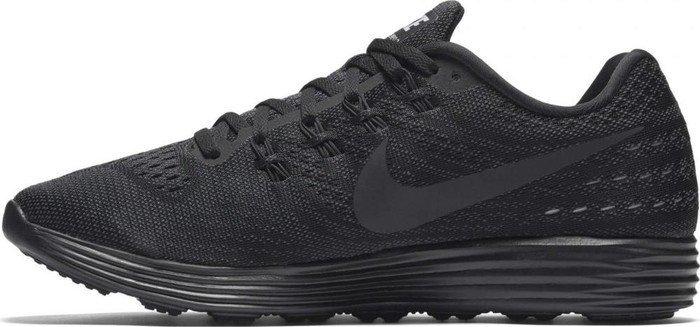 Nike Herren 818097-007 Traillaufschuhe Kaufen Online-Shop