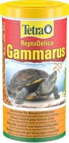 Tetra Gammarus Reptilienfutter