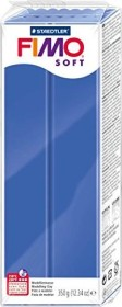 Staedtler Fimo Soft 350g kirschrot (802226)