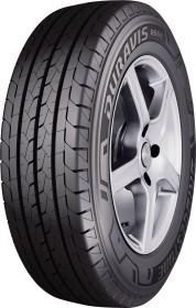Bridgestone Duravis R660 165/70 R14C 89/87R