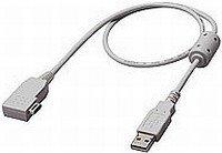 Casio EMC-1 przewód USB