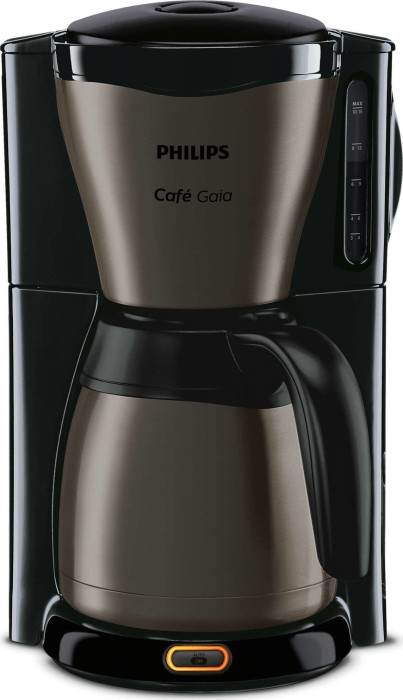 Philips HD7547/80 Café Gaia