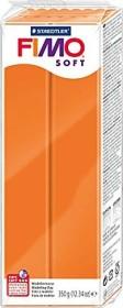 Staedtler Fimo Soft 350g brillantblau (802233)