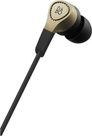 Bang & Olufsen BeoPlay H3 2nd Generation champagne