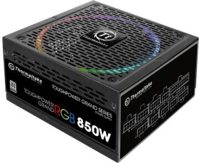 Thermaltake ToughPower Grand RGB Platinum 850W ATX 2.4 (PS-TPG-0850F1FAPE-1)
