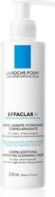 La Roche-Posay Effaclar H cleaning cream, 200ml