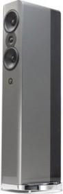 Q Acoustics Concept 500 schwarz, Stück