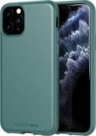 tech21 Studio Colour für Apple iPhone 11 Pro lost in the woods (T21-7241)