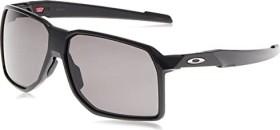 Oakley Portal carbon/prizm grey (OO9446-0162)