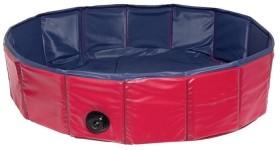 Karlie Doggy Pool (verschiedene Größen)