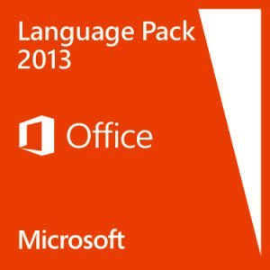 microsoft language pack office 2013 ungarisch esd pc aaa 04299 heise online. Black Bedroom Furniture Sets. Home Design Ideas
