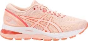 Asics Gel-Nimbus 21 baked pink/white (Damen) (1012A156-701)