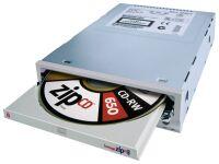 LenovoEMC ZipCD-RW 4x/4x/24x