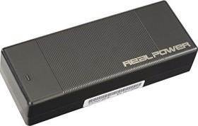 Ultron UNA 40 notebook-power adapter, 40W (69191)