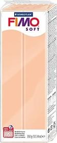 Staedtler Fimo Soft 350g haut hell (802243)
