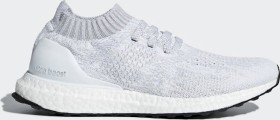 adidas Ultra Boost Uncaged ftwr white/white tint/grey two (Damen) (DB1132)